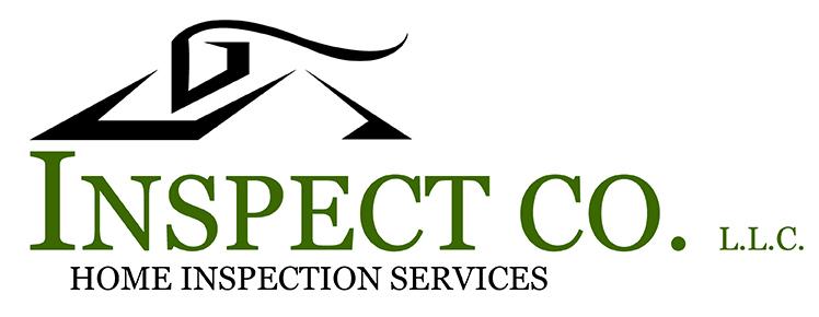 Inspect Co. L.L.C