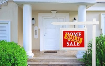 6 Benefits of a Pre-Listing Home Inspection