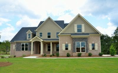 Reasons to Order a Home Inspection on New Construction