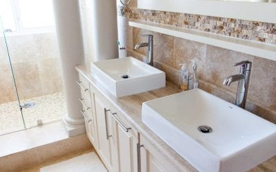 Ideas to Remodel Your Bathroom
